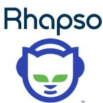 Best Buy vende Napster a Rhapsody