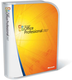 Office 2007 service pack 3 release date