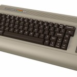 Commodore 64 regresa nuevamente recargado con Core i7 (Sandy Bridge)