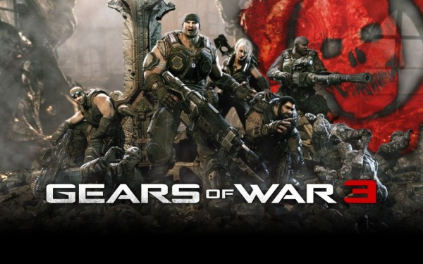 Gears-of-war-3-1024x640