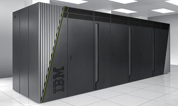 IBM_BlueGeneQ