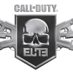Call of Duty: Elite en duda para PC.