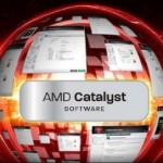 Controladores AMD Catalyst para Windows 8 Consumer Preview