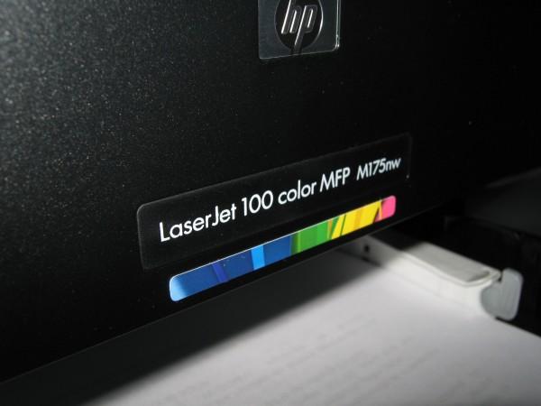 Image Result For Hp Laserjet Color