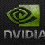 NVIDIA GeForce 314.22 WHQL con optimizaciones para Bioshock: Infinite, Tomb Raider y más…
