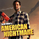 [Review] Alan Wake American Nightmare y Concurso!