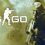 Comienzan las inscripciones a la beta de Counter Strike: Global Offensive