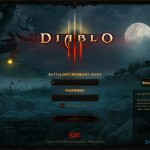 Review Express: Diablo III Beta