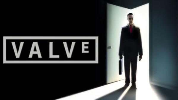 Valve-G-Man