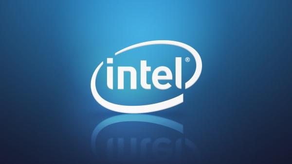 Intel Lanza Controladores Graficos Para Sus Cpus Ivy Bridge Y