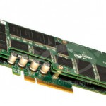 IDF2012: Intel prepara sus SSD PCI Express 910 series