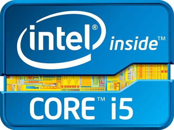 intel prepara core i5 3350p ivy bridge sin unidad gr fica integrada. Black Bedroom Furniture Sets. Home Design Ideas