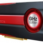 AMD lanza la Radeon HD 7970 GHz Edition (Reviews)