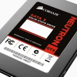 Link_A_Media Devices anuncia su controlador SSD LM87800 SATA 6.0 Gbps