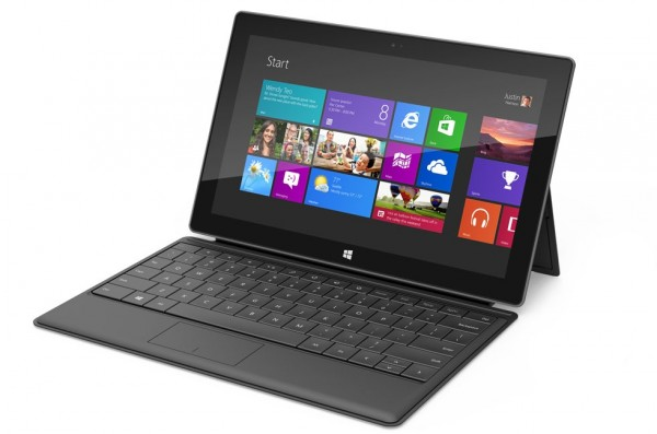 Microsoft_Surface_Tablet_W8