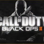 Detalles de las Ediciones Especiales de Call of Duty: Black Ops II