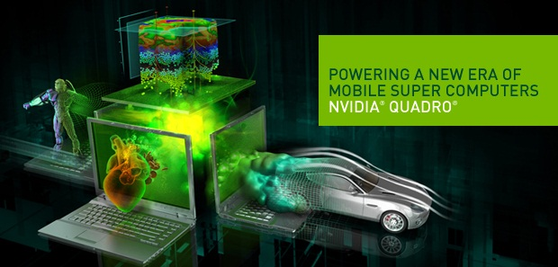 NVIDIA_Quadro_Mobile_Kepler_600