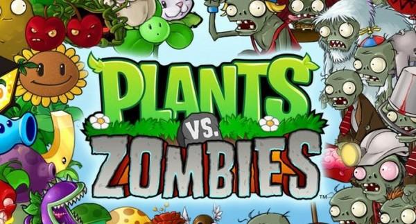 Se viene Plantas vs Zombies 2
