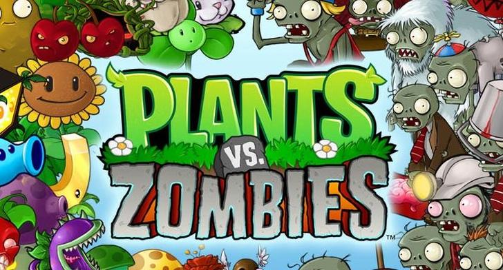 Se Viene Plantas Vs Zombies 2 Para Los Hardcore Gamers