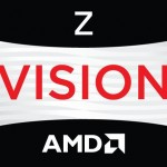 "AMD lanza su nueva APU Z-60 ""Hondo"" para Tablets con Windows 8"