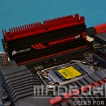 Review: Corsair Dominator GT 2000MHz 8GB (CMT8GX3M2A2000C9)
