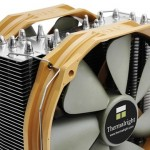 Thermalright introduce el Archon SB-E X2