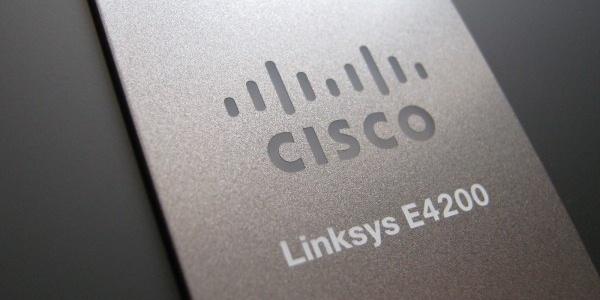 Cisco_Lynksys_E4200