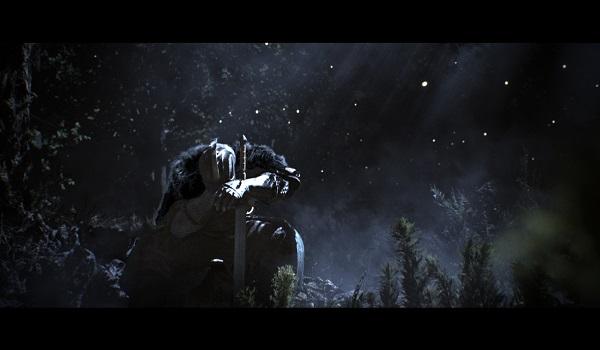 Diez Consejos Para No Morir En Dark Souls 2: Se Anuncia Dark Souls II En Los VGA 2012