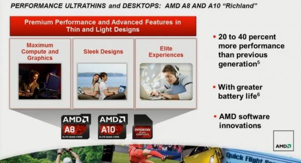 AMD_Kaveri_Kabini_Temash_CES2013_03