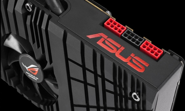 ASUS_ROG_ARES_II_02