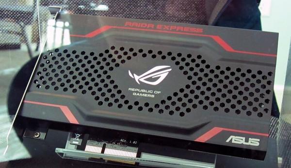 ASUS_ROG_RAIDR_PCI_Express_SSD_01