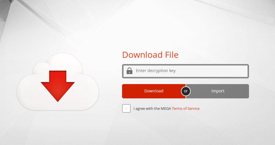 [Imagen: Mega_download_file.jpg]