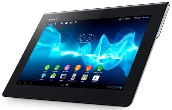 Sony-Xperia-Tablet-Z_01