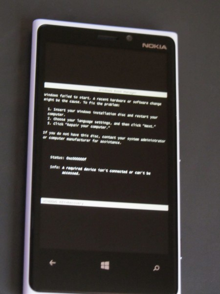System_error_windows_phone_02