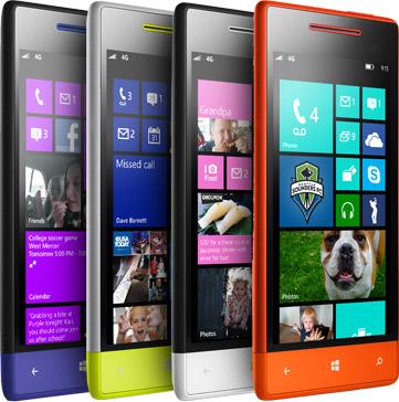 microsoft_windows_phone8_htc