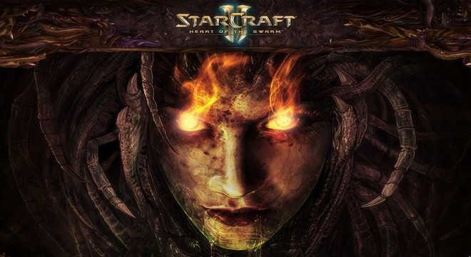 starcraft-2-heart-of-the-swarm1
