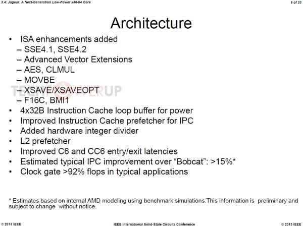 AMD_Jaguar_Cores_2013_02