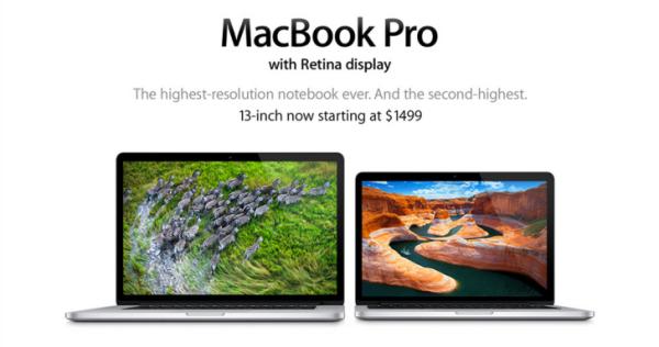Apple_MacBook_pro_retina_display
