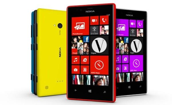 NOKIA_Lumia-720_600