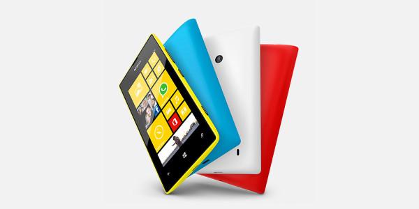 Nokia-Lumia-520_01