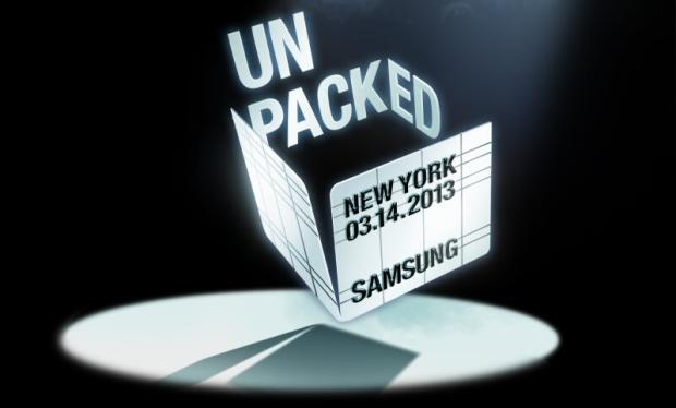 Samsung_UNPACKED_2013_620