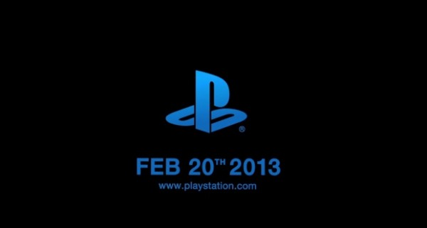Sony_20_February_Announcement