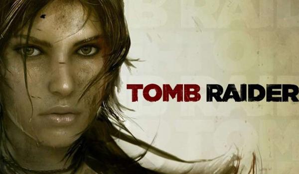 Tomb-Raider-PC_600