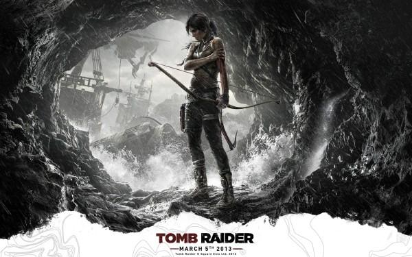 Tomb-Raider-PC_Poster2