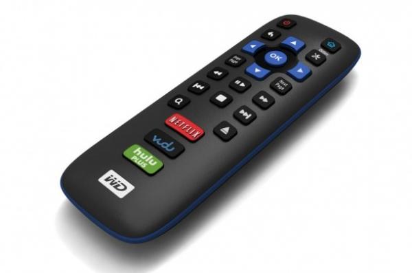 Western_Digital_TV_Play_03