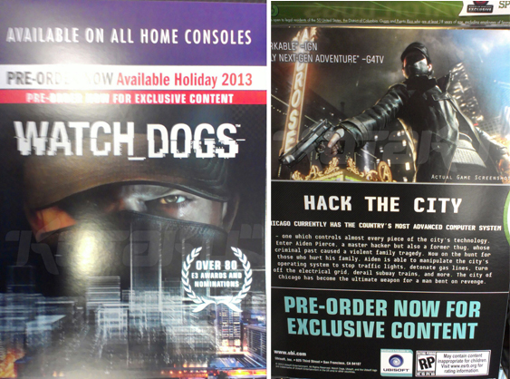 leaked-Watch-Dogs-poster