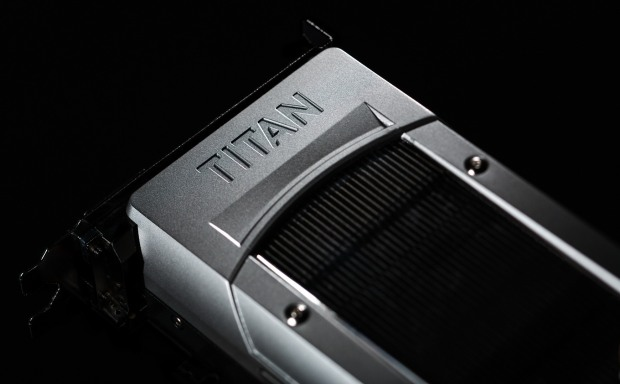nvidia-geforce-gtx-titan_620