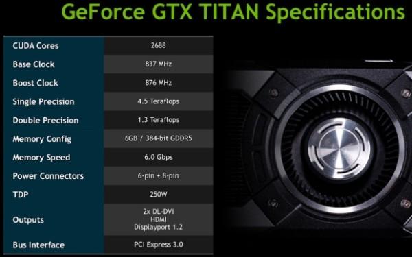 nvidia-geforce-gtx-titan_spec