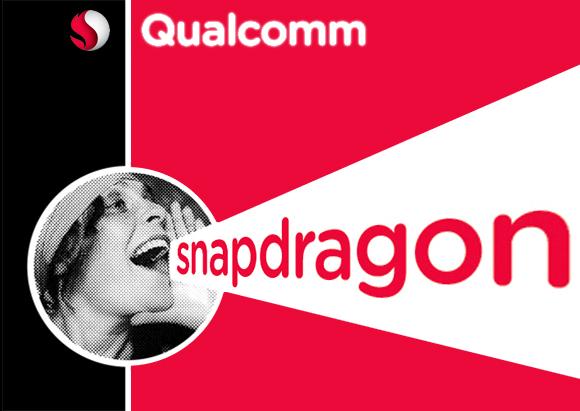 snapdragon_voice_activation