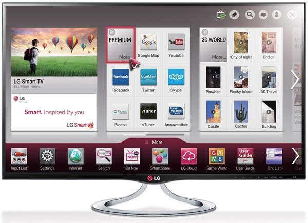 LG-Smart-TV_MT93_01